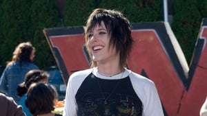 The L Word: 4×8