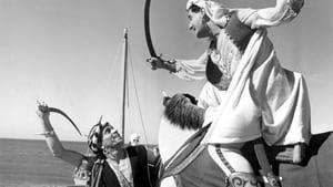 The White Sheik (1952)
