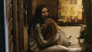 Incident in a Ghostland (2018)