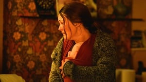 EastEnders Season 32 : Episode 14