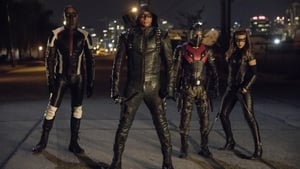 Arrow Season 6 Episode 3 Watch Online