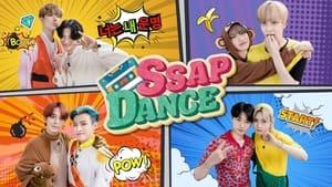 SSAP-DANCE ATEEZ