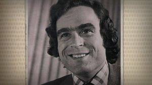 Ted Bundy : Autoportrait d'un tueur