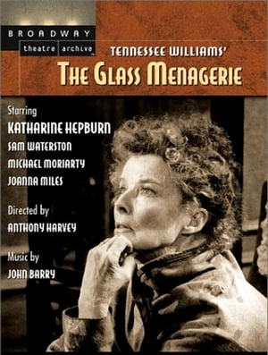 The Glass Menagerie Film