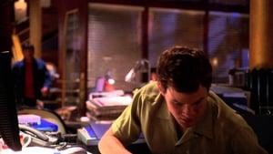 Smallville: Season 7 Episode 4