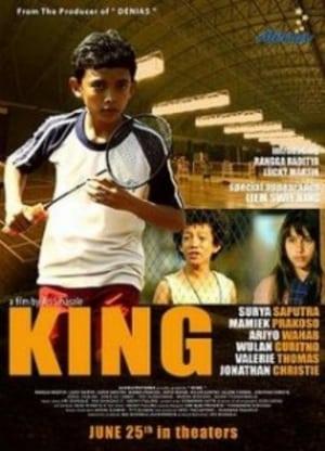 King (2009)