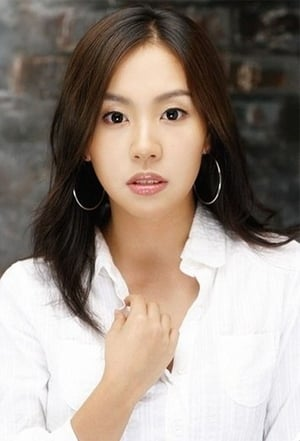Lee Sang-In isSoo-Kyeong