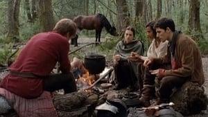Merlin Season 3 Episode 7