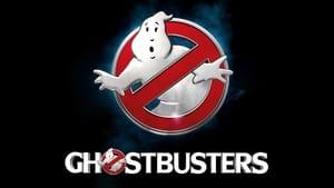 Caça-Fantasmas