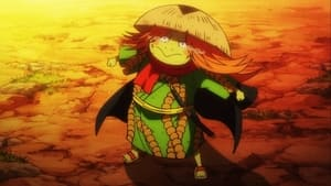 Watch S21E976 - One Piece Online