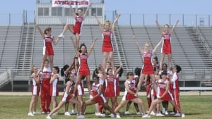 Glee - Vitamina D episodio 6 online