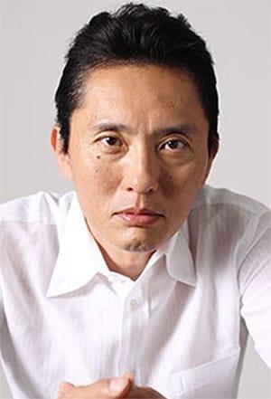Yutaka Matsushige isYukio