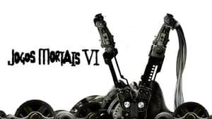 poster Saw VI