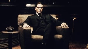 The Godfather: Part II Images Gallery
