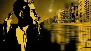 Waltz with Bashir (2008) BluRay 480p & 720p । GDrive
