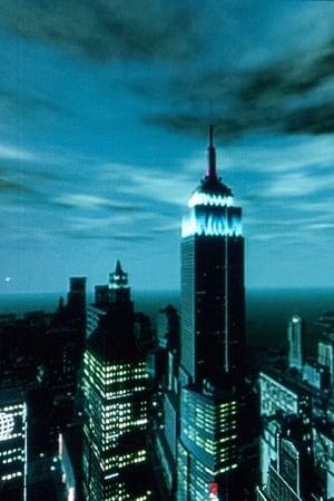 Empire (2008)