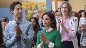 Powerless: 1×1