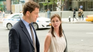 The Affair 2×1