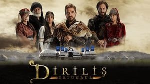 Resurrection: Ertugrul: 5×48