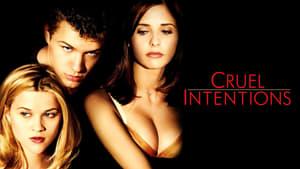 poster Cruel Intentions