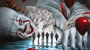 It: Capítulo 2 DVDrip Latino