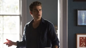 The Vampire Diaries 7×4