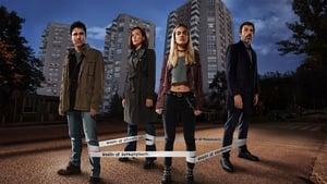 Uspjeh – Succes (2019), serial online subtitrat în Română