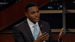 Watch S19E17 - Real Time with Bill Maher Online