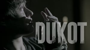 Watch Dukot (2016)