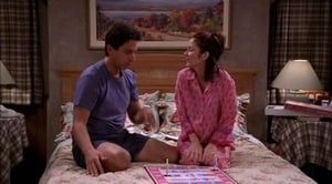 Everybody Loves Raymond: S06E02