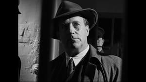 Fritz Lang, le démon en nous mystream