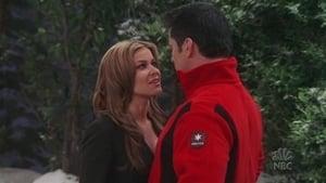 Joey Season 1 Episode 22