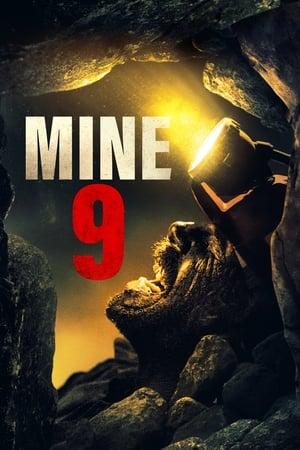 Mine 9-Azwaad Movie Database