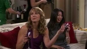 Rules of Engagement Season 4 Episode 8