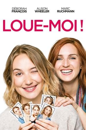Loue-moi !-Azwaad Movie Database