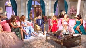 The Real Housewives of Potomac: 2×13