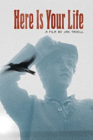 Here Is Your Life
