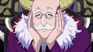 Mairimashita! Iruma-kun 2. Sezon 1. Bölüm (Anime) izle