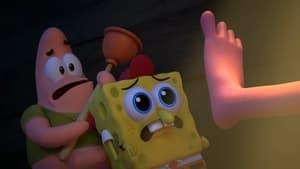 Kamp Koral: SpongeBob's Under Years: 1×2