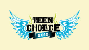 Teen Choice Awards image