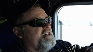 Ice Road Truckers: 7×8