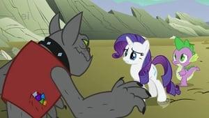 My Little Pony: Звездата на желанията – Сезон 1, епизод 19