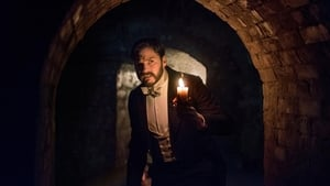 The Alienist Sezon 1 odcinek 10 Online S01E10