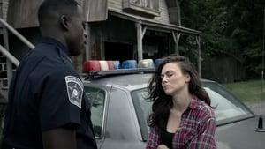 Banshee: Origins Season 1 Episode 7