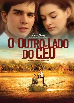 """O Outro Lado do Céu """"The Other Side of Heaven"""" (2001) DVDRip Dublado – Download Torrent [PEDIDO]"""