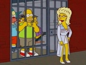 The Simpsons Season 10 Episode 12