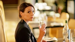 Episodio TV Online Doctor Foster HD Temporada 2 E1 Episode 1