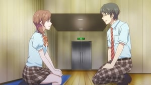 Kono Oto Tomare!: Sounds of Life: Season 1 Episode 13