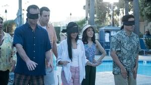 Fresh Off the Boat Season 5 Episode 9