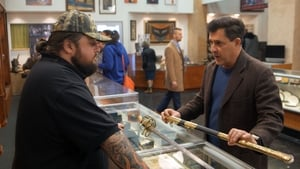 Pawn Stars Season 14 :Episode 27  The Greatest Pawn on Earth!